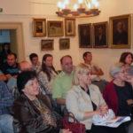 """Sesiune de comunicări științifice """"Multiculturalitate și Patrimoniu Istoric în Transilvania"""", la Sebeș"""