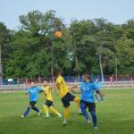Șurianu Sebeș a transferat până acum nu mai puțin de 9 jucători. Echipa secundă va fi înscrisă în Liga a V-a