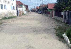 modernizare-strada-abatorului-sebes