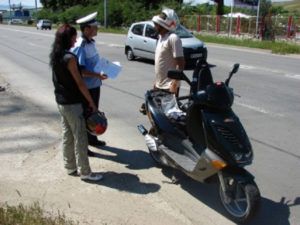 moped-scuter-permis
