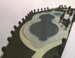 modernizare-strand-arini-sebes-proiect-aug-2016