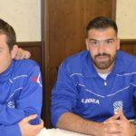 """Şurianu Sebeş și-a prezentat achizițiile, cuvântul de ordine în """"Arini"""" fiind realizarea promovării în Liga a 3-a"""