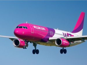 wizz-air-avion-sibiu