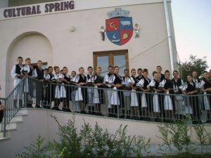 zilele-comunei-spring-2016