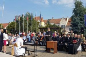 zilele-municipiului-sebes-2016-deschidere
