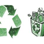 Mâine, 1 octombrie 2016: Campanie de colectare a deșeurilor electrice și electronice în municipiul Sebeș