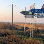 După luni de așteptare, locuitorii din Răhău vor avea apă la robinete peste câteva zile