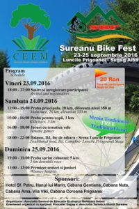 sureanu-bike-fest-2016