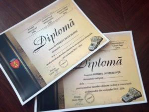 diploma_ziua_educatiei_2016