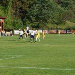 Echipa lui Mihai Manea şi Doru Oancea, maximum de puncte, după 5 runde: Transalpina Şugag – Şurianu Sebeş 2-3 (1-2)