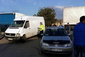 accident-sebes-iesire-sibiu-oct-2016