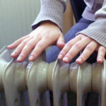 De luni, 17 octombrie 2016, locuitorii municipiului Sebeș pot depune documentele necesare obţinerii ajutorului pentru încălzirea locuinţei