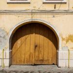 CJ Alba a renunţat la Casa Tischler din Sebeş, monument istoric