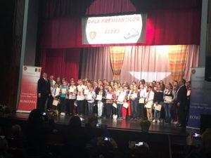 gala-premiantilor-sebes-oct-2016-1