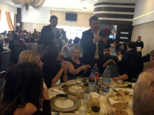 gala-premiantilor-sebes-oct-2016-2