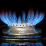 Primăria Sebeş informează cetăţenii că în data de 6 octombrie 2016, între orele 08.00 – 18.00, va fi sistată livrarea gazelor naturale în Sebeş, Lancrăm, Petreşti, Sebeşel şi Săsciori