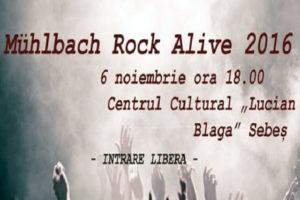 mulbach-rock-alive-2016