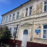"""Mâine, 5 decembrie 2016: Primăria Sebeș anunță publicul interesat asupra dezbaterii publice a documentației """"Reabilitare Şcoală Gimnazială Răhău"""""""
