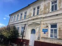 Școala din Răhău se mută la… Făgădău până la finalizarea lucrărilor de reabilitare a sediului vechi