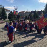 Municipalitatea din Sebeș va acorda finanțări nerambursabile pentru 3 proiecte destinate persoanelor fizice sau juridice fără scop patrimonial