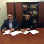 Spitalul Municipal Sebeș a primit o finanțare în valoare de 1.224.000 lei de la Ministerul Sănătății, în vederea achiziției de aparatură medicală