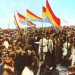 Marea Unire de la 1918, pagina cea mai sublimă a istoriei românești. CRONOLOGIE | sebesinfo.ro