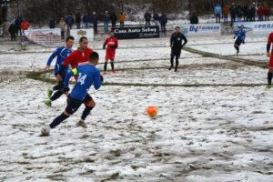 sportul-petresti-surianu-sebes-noi-2016