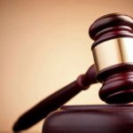 Tânăr din Daia Română, condamnat de Tribunalul Alba la un an și nouă luni de închisoare cu suspendare pentru trafic de droguri