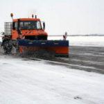 DJ 704 între Lacul Oașa și Domeniul Schiabil Șurianu este blocat din cauza căderilor abundente de zăpadă însoțite de viscol