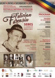 festival-felician-farcasiu-2016