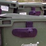 Greendays face salubrizarea în Sebeş până în 2019
