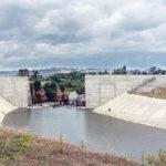 """Microhidrocentrala abandonată din Parcul """"Arini"""" distruge mediul şi relaţiile dintre Hidroelectrica şi Primăria Sebeş!"""