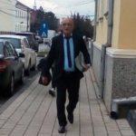 Visul de îmbogățire al lui Nichi Ardeal pe seama Primăriei Sebeș, frânt la Curtea de Apel Alba Iulia!