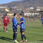 Liderul Ligii a IV-a, la a 12-a victorie consecutivă: Olimpia Aiud – Șurianu Sebeș 0-5 (0-1)