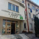 APM Alba a luat decizia de emitere a autorizației integrate de mediu către S.C. KRONOSPAN S.A. Sebeș