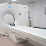 Un computer tomograf de ultimă generaţie a intrat oficial, începând de astăzi, în dotarea Spitalului Municipal din Sebeș