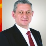 """(P) Alegeri parlamentare 2016 – Ioan Dîrzu: """"PSD îndrăzneşte să creadă în România şi în viitorul ei !"""""""