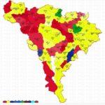 REZULTATELE FINALE OFICIALE ale Alegerilor Parlamentare din 11 decembrie 2016 în județul ALBA | sebesinfo.ro