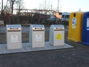 platforme-de-colectare-a-deseurilor-sebes-dec-2016