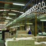Firma Savini Due din Sebeş mizează în acest an pe o creștere cu 15% a cifrei de afaceri