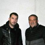Antrenorii Mihai Manea şi Raul Oargă, plus jucători de la Şurianu Sebeş pleacă la Performanța Ighiu