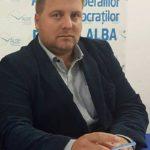 În acest an Investiţii de peste 900.000 de lei pentru modernizarea şcolilor din Şpring, Draşov şi Vingard