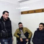 Antrenorul Mihai Manea și nu mai puțin de unsprezece jucători doresc să plece de la Șureanu Sebeș
