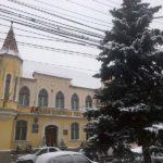 Luni, 9 ianuarie 2017: Ședință publica extraordinară a Consiliului Local Sebeș. Vezi proiectele aflate pe ordinea de zi