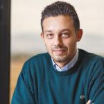 """Piersante Savini, general manager Savini Due: """"Încercăm să reducem cât mai mult fluctuaţia de personal"""""""