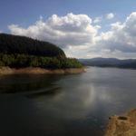 Peisajele de poveste de pe Valea Frumoasei – printre cele mai pitorești locuri de vizitat din județul Alba