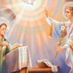 Obiceiuri, tradiții și superstiții de Buna Vestire: Zi aducătoare de veste minunată în care oamenii nu au voie să se certe | sebesinfo.ro