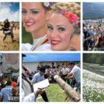 CALENDARUL evenimentelor culturale din 2017 organizate în județul Alba de Consiliul Județean | sebesinfo.ro