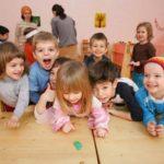 Proiect al Primăriei Sebeş: Creşă şi grădiniţă pentru 85 de copii, amenajate într-o fostă centrală termică şi un fost depozit de cărbune în cartierul Valea Frumoasei
