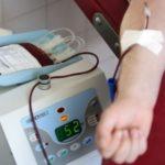 Anunț umanitar: O adolescentă de 16 ani din Sebeș, internată  la un spital din Cluj Napoca, cu complicații după o cezariană, are nevoie urgent de sânge – grupa B3